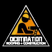 DESTINATION ROOFING PROS